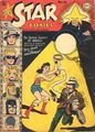 All-Star Comics 44