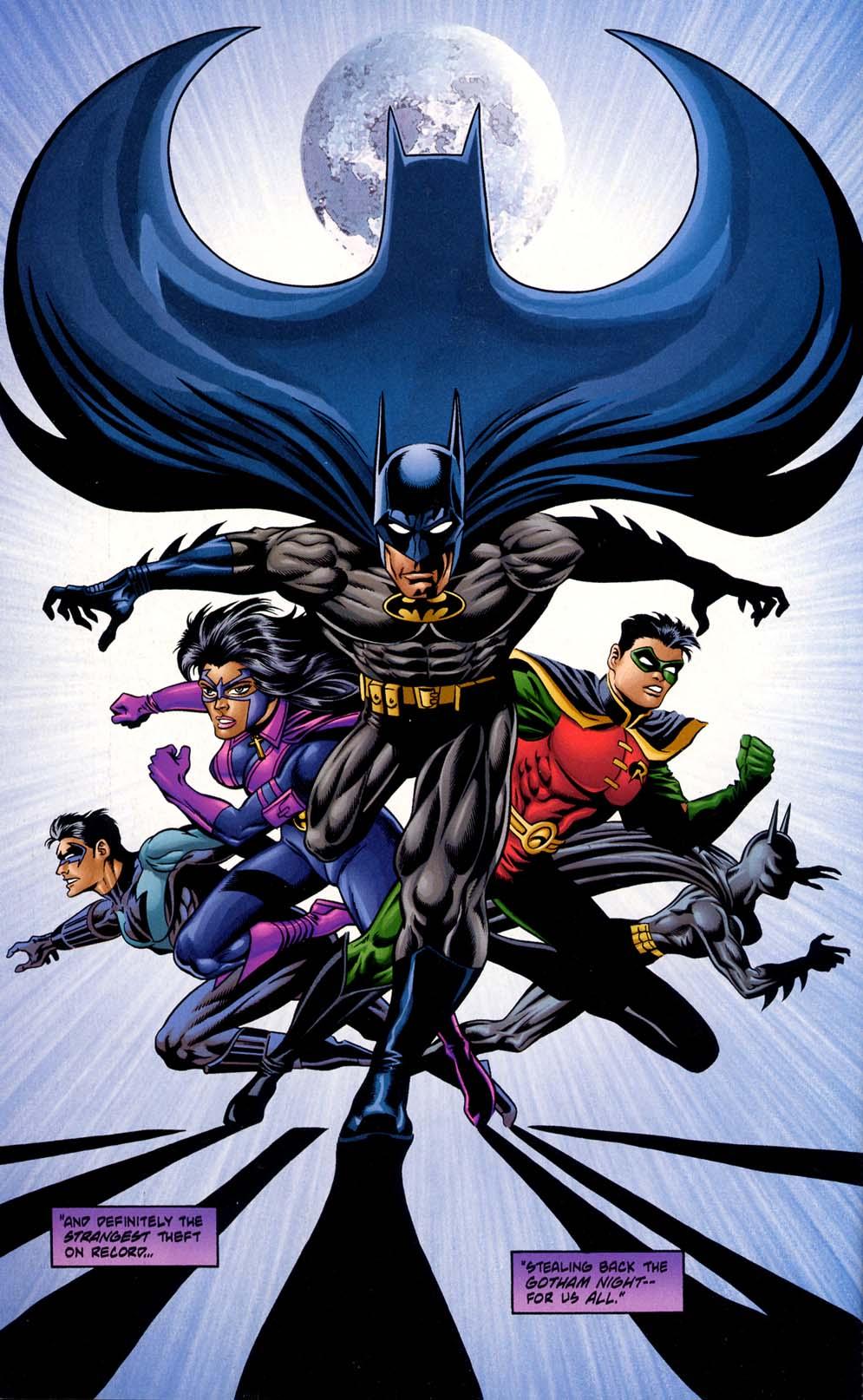 Batman 0515.jpg