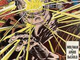 Batman Vol 1 443