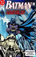 Batman 444
