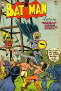 Batman 86