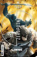 Batman Fortnite Zero Point Vol 1 3