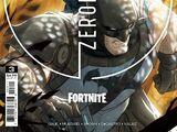 Batman/Fortnite: Zero Point Vol 1 3