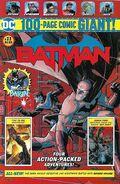 Batman Giant Vol 1 11