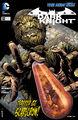 Batman The Dark Knight Vol 2 12
