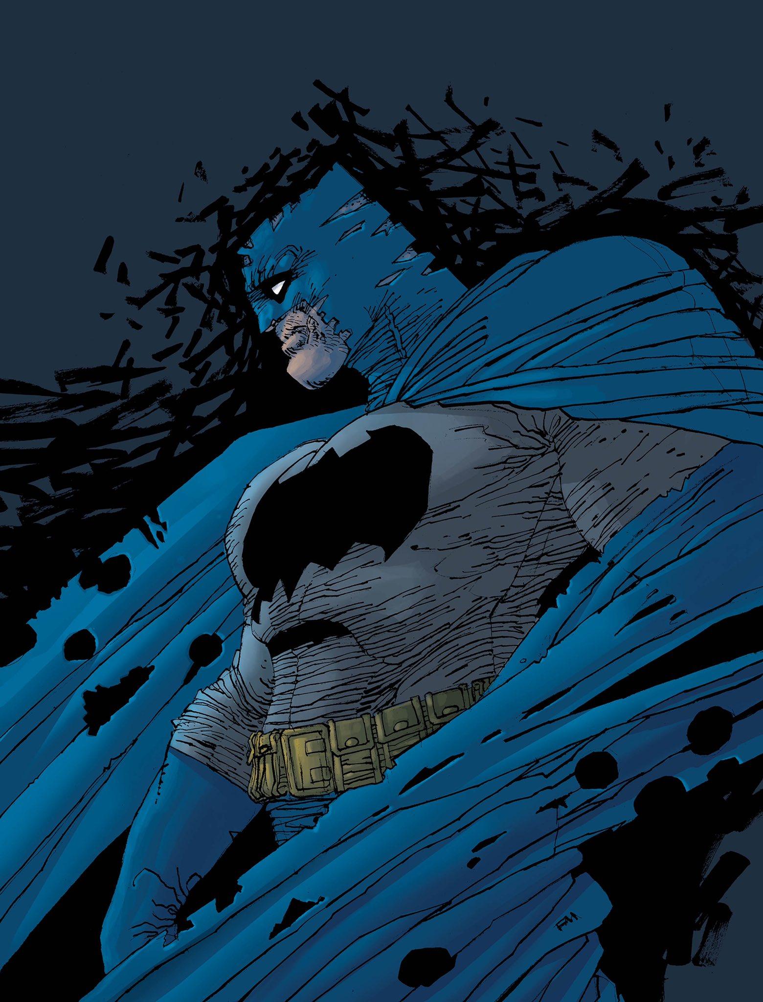Batman Vol 3 62 Textless Variant.jpg