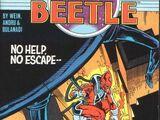 Blue Beetle Vol 6 20