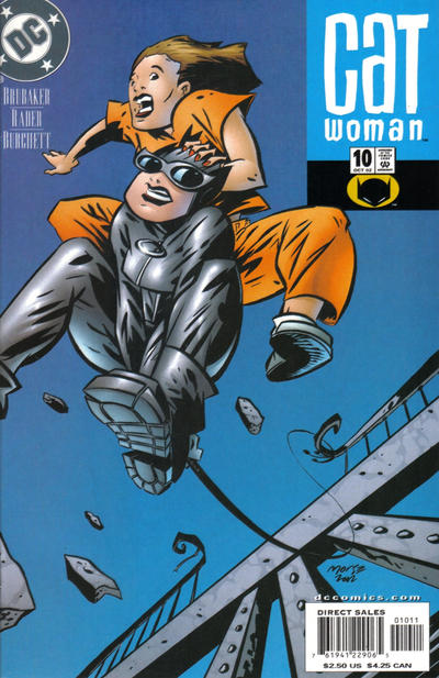 Catwoman Vol 3 10.jpg