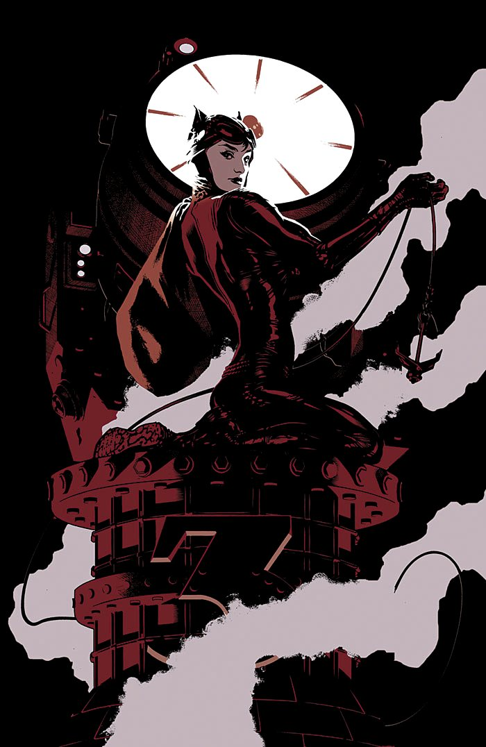 Catwoman Vol 3 65 Solicit.jpg