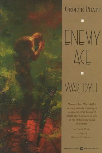 Second Edition Softcover