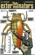 Exterminators 18