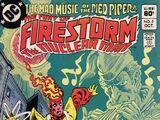 Firestorm Vol 2 5