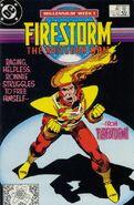 Firestorm v.2 67