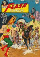 Flash Comics 94