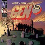 Gen 13 Vol 2 41.jpg