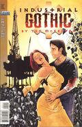Industrial Gothic Vol 1 5