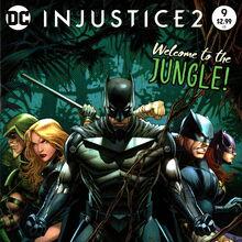 Injustice 2 Vol 1 9.jpg
