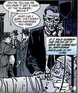 James Gordon Curse of the Cat-Woman 01