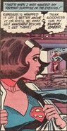 Linda Danvers Earth-One 0001
