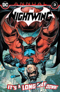 Nightwing Annual Vol 4 3