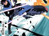 Nightwing Vol 4 84