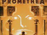 Promethea Vol 1 17