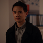 Ryan Choi Arrow 0001.png