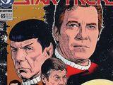 Star Trek Vol 2 65