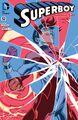 Superboy Vol 6 32