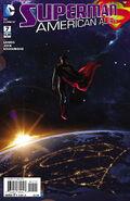 Superman American Alien Vol 1 7