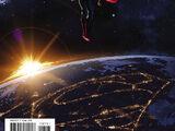 Superman: American Alien Vol 1 7