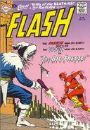 Flash v.1 114