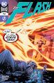 The Flash Vol 1 753