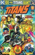 Titans Giant Vol 2 1
