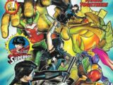 Titans Giant Vol 2 1