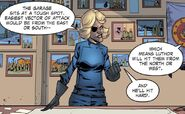 Zinda Blake Gotham City Garage 0001