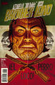 100 Bullets Brother Lono Vol 1 8