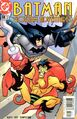 Batman Gotham Adventures Vol 1 58