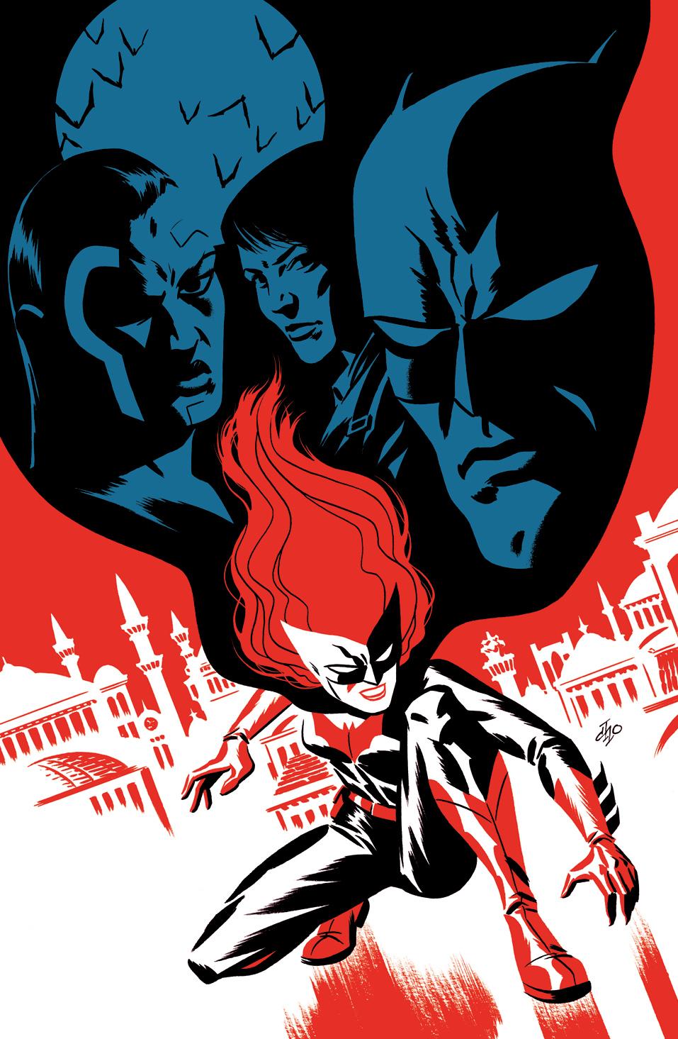 Batwoman Vol 3 5 Textless Variant.jpg