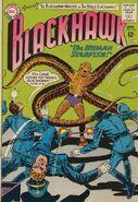 Blackhawk Vol 1 190