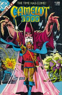 Camelot 3000 Vol 1 1.JPG