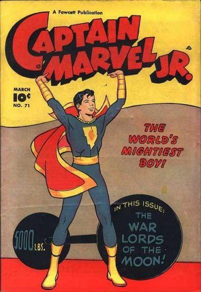Captain Marvel, Jr. Vol 1 71.jpg