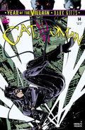Catwoman Vol 5 14