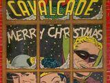 Comic Cavalcade Vol 1 13