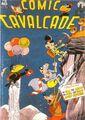 Comic Cavalcade Vol 1 38