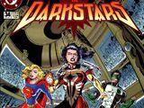 Darkstars Vol 1 34