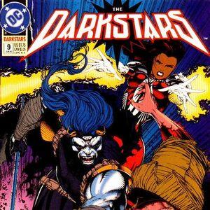 Darkstars Vol 1 9.jpg