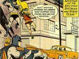 Detective Comics Vol 1 220