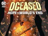 DCeased: Hope at World's End Vol 1 4 (Digital)