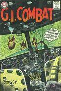 GI Combat Vol 1 86